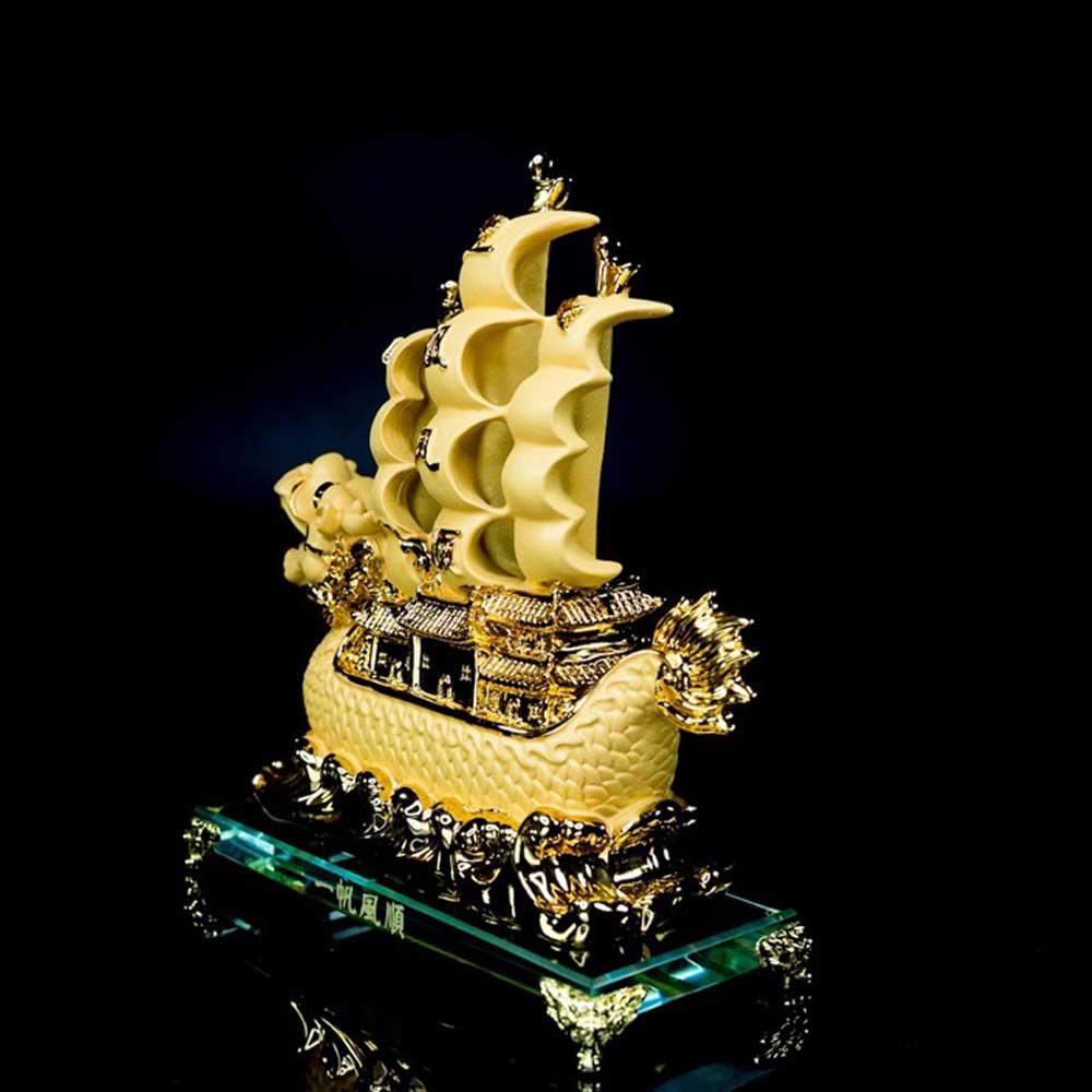 เรือสำเภา